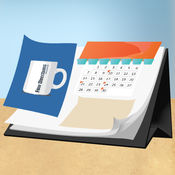 My Calendars 自製月曆 1.0.1