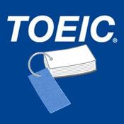 TOEIC英単語マスター -無料でTOEIC必須単語を学習 1.1