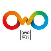OwO次元-最好玩的漫画平台 1.2.2