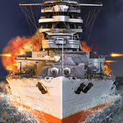 铁甲战舰 - PVP...