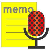 消息录音机 1.9