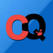 CrabQuiz 2017 - ランニングクラブの常識クイズ 1