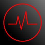 噪声(dB)检测仪 1.1