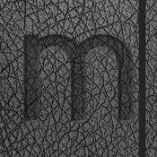 Morpholio Journal 1.2.5