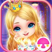 米亚公主:生日派对筹备沙龙 1.0.0