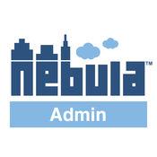 NEBULA 管理者專區 1.0.2