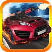 汽车赛车游戏 - Car Racing Game 1.1