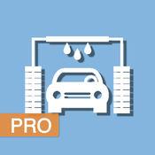 我洗车 Pro - 在这里找到您的位置附近洗车 1.2