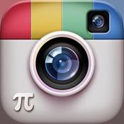 拍拍相机 1.0.6