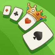 空当接龙: 经典纸牌游戏 1.0.2