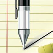 New Note Pro - 备忘录, 画画, 画图, 笔记本, 照片, 记事