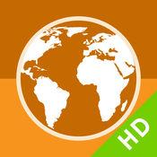 翻译者 HD !! 1.6.1