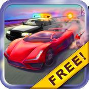 免费赛车游戏 2