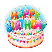 生日快乐卡 - 照片和图像祝贺生日