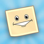 Notex – 前调(照片,文件夹和加密私钥) 5.5