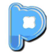 PIXA~自然と広がるあなたの輪~ 1.1