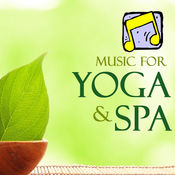 瑜伽SPA放松音乐 [Music for Yoga & Spa] 2017