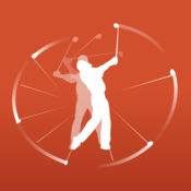 Clipstro Golf -...