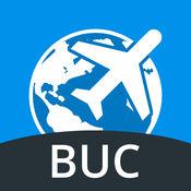 布加勒斯特旅游与地图 3.0.5