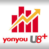 U8+商业分析(for iPad) 12.1