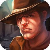 西部冒险----牛仔复仇3D 2.0.3