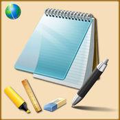 笔记本写,记笔记,画草图  1.3