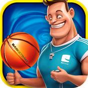 街机篮球锦标赛 1