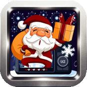 聖誕拍拍拍 - 最佳节日气氛幼儿圣诞游戏 2