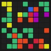 多重方块-色块爱消除-Tetris Puzzle 3.7