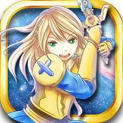 Arcadia Phantasm 幻想英雄的冒险 1.3