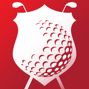 高球寶2™ - 高尔夫卫星定位,比赛功能及选手排行榜
