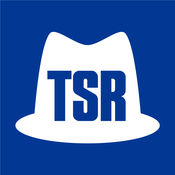 TSR企業検索 for iPhone 1.0.0
