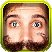 胡子 和 胡子 沙龙  1