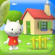 友好的小猫 Musti 1.3