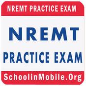 NREMT考试的实践 1