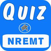 NREMT实践考试 2