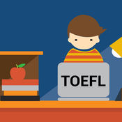 托福考试专业词典和记忆卡片:视频词汇教程和背单词技巧 1