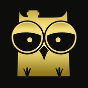 Owl-最真实的夜...