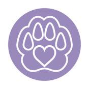 Petbacker-宠物保姆寄养和美容服务 1.3.24