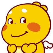 PhizHub - 斗图表情GIF 1.2.10