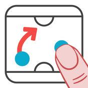 曲棍球教练战术板 3.1