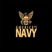 美国海军-专业词典和记忆卡片-视频词汇教程和背单词技巧 1