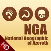 NGA玩家社区HD 3.3.0