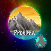 异星农场与战争-ProximaX 1.1