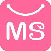 MS我的商城 1.1