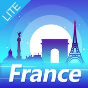 法国自由行攻略-免费版2016法国旅游信息大全,法国旅游指南