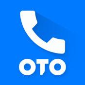 OTO 免费国际电话