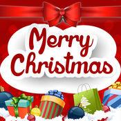 圣诞拼图 - 让你分享出更特别的相片 1