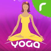 Yoga Moment  3