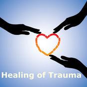 创伤治疗知识百科-自学指南、视频教程和技巧 1